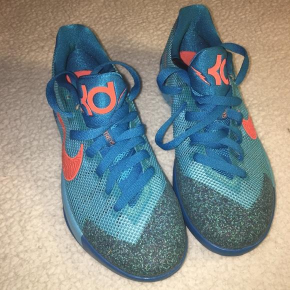 Nike Shoes | Kd Trey 5s | Poshmark